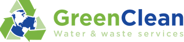 Green Clean Water & Waste Services