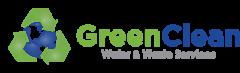 Green Clean